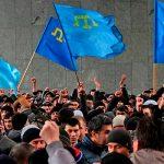 Беззаконие в Крыму: Москва пытается подчинить всех