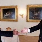 Лавров с Помпео обсудили ситуацию в Венесуэле