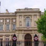 В МИД Франции заявили, что решительно осуждают взрывы у школы в столице Афганистана