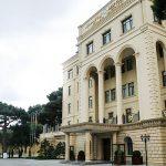 Армии Азербайджана и Турции проведут совместные оперативно-тактические учения
