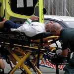 Суд в Новой Зеландии оставил нападавшего на мечети под стражей до 5 апреля