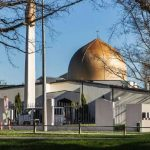 СМИ: девять человек погибли при стрельбе в мечетях в Новой Зеландии