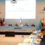 В Баку обсуждается перенос встречи ОПЕК+ с апреля на июнь