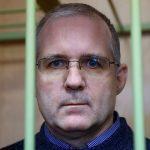 ФСБ хочет оставить Пола Уилана под арестом еще на три месяца