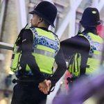Полиция вломилась в дом Бориса Джонсона из-за криков