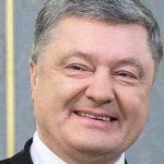 На Украине завели почти 200 связанных с выборами уголовных дел