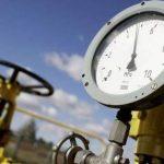 Грузия договорилась с «Газпромом» о транзите газа в Армению