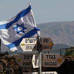 Шимон Бриман: «Иордания может говорить все, что хочет»