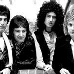 Скончался первый бас-гитарист группы Queen