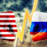 Bloomberg: США подготовили санкции против РФ в связи с инцидентом в Солсбери