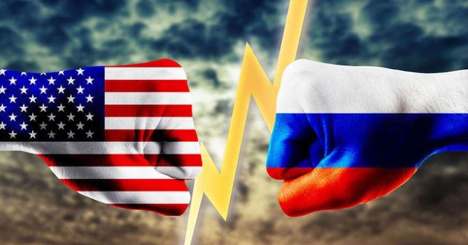 США отказались вернуть России отнятые дипломатические объекты