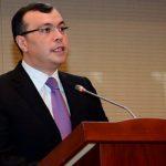 В Азербайджане усовершенствуют пенсионную систему