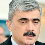 Самир Шарифов: «До конца года в результате исполнения госбюджета в казне останется 500 млн. манатов»