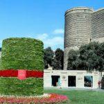 Празднества по случаю Новруза пройдут в Баку в новом формате