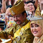 Принятие в Брунее исламистского законодательства возмутило мировую общественность
