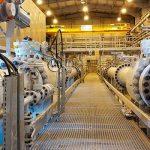 Газ в Европу по TANAP начнет поступать в июле