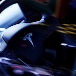 Илон Маск представит электрический кроссовер Model Y
