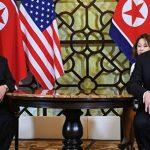 Трампу не удалось договориться с Ким Чен Ыном о полной денуклеаризации КНДР