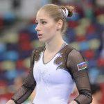Гимнасты Азербайджана в финале Кубка мира