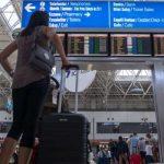 Миграционная служба Азербайджана о документах для вылета в ряд стран