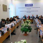 В Баку состоится девятое пленарное заседание Парламентской ассамблеи тюркоязычных стран