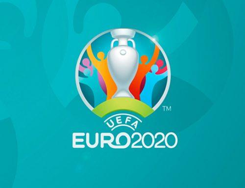 Все послы ЕВРО-2020 объявлены