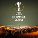 Минздрав готовится к финалу Лиги Европы УЕФА в Баку