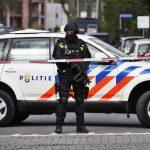 Полиция Нидерландов квалифицировала стрельбу в Утрехте как теракт