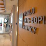 В знак протеста экс-паралимпийка вышла из комиссии спортсменов WADA