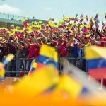 Россия и Китай наложили вето в Совбезе ООН на резолюцию США по Венесуэле