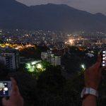 """""""Циничные империи"""" подарили венесуэльцам выходной день"""
