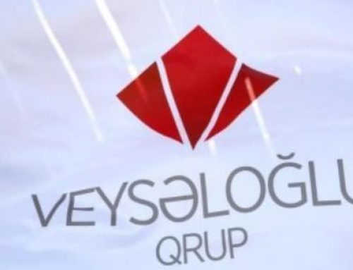 Минналогов оштрафовало компанию Veysəloğlu на два миллиона манатов