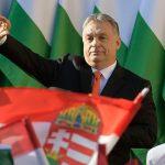 Членство «Фидес» Орбана приостановлена Европейской народной партией