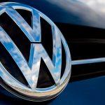 Volkswagen доведет линейку электромобилей до 70 моделей