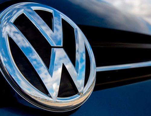 Volkswagen обвинили в незаконной выплате бонусов топ-менеджеру, связанному с «дизельгейтом»