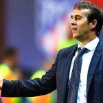 Лопетеги хочет отсудить у Реала около 28 млн?
