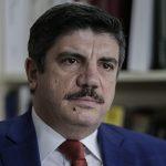 Советник Эрдогана заявил, что Турции не за что оправдываться