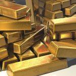 Не золотом единым: стоит ли наращивать золотые резервы?