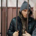 Причастному к драке с азербайджанцами блогеру предъявлено обвинение в призывах к терроризму
