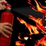 Будем гореть и дальше или почему в «Садарак» нет огнетушителей…