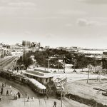 Бакинскому бульвару исполняется 110 лет