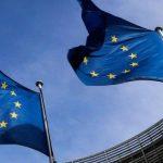 Евросоюз обеспокоился выходом США из договора о торговле оружием