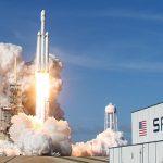 SpaceX перенесла запуск корабля Dragon