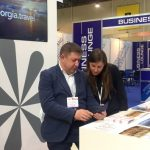 AITF 2019: туризм, культура и новые возможности