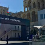До финала Формулы 1 SOCAR Гран-при Азербайджана остаются считанные часы