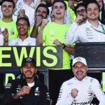 Действующий чемпион Формулы 1 об итогах F1 SOCAR Azerbaijan Grand Prix