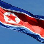 Северная Корея рассматривает возможность покупки двух самолетов из России