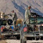Египет созвал экстренную министерскую встречу ЛАГ по Ливии и против Турции