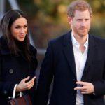 Принц Гарри заявил, что не ожидал таких последствий своего решения
