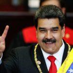 США и Бразилия считают, что Россия должна прекратить поддержку Мадуро